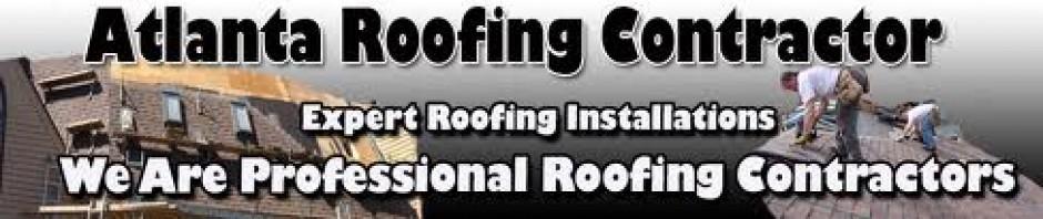 Roof Repair Specialist Roofing Crews Of Georgia
